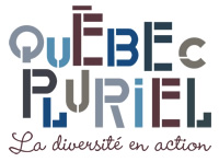 importance mentorat logo_quebecpluriel