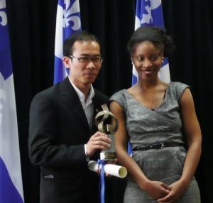 citoyenneté québécoise