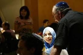 imagesCAYF3I14 muslman juif
