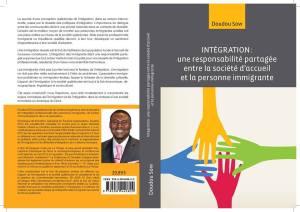 Intégration une responsabilité partagée entre la personne immigrante et la société d'accueil