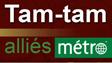 7Rb2NE_Tam-tam_Metro2_mini