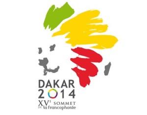 Logo Sommet de la Francophonie_1