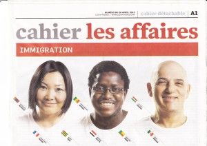 cahier-les-affaires séduction immigration