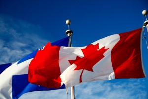 o-CANADA-QUEBEC-FLAG-facebook