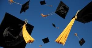 Photo non-reconnaissance des diplômes