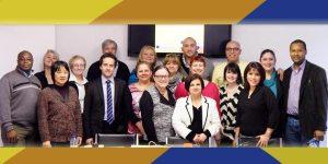 Crédit Photo: Volet régionalisation RORIQ/TCRI
