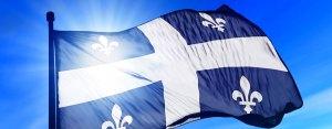 immigrer-ou-étudier-au-canada-immigration-québec-délais-traitement-dossiers-–-août-2015-01