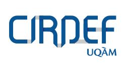 logo-cirdef-uqam